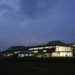 itri-central-taiwan-innovation-campus_ansicht_3