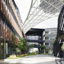 itri-central-taiwan-innovation-campus_ansicht_30