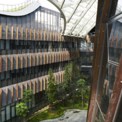 itri-central-taiwan-innovation-campus_ansicht_31