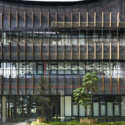 itri-central-taiwan-innovation-campus_ansicht_32