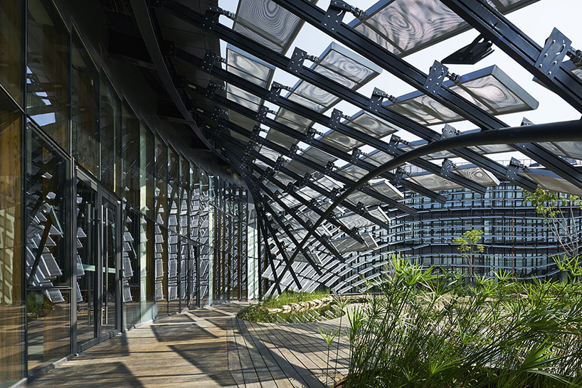 itri-central-taiwan-innovation-campus_ansicht_53