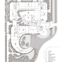 itri-central-taiwan-innovation-campus_plan_3