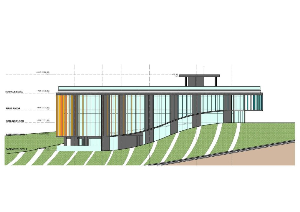 Incek Residences_Plan_12