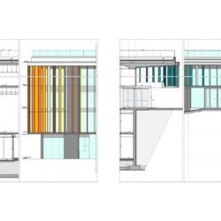 Incek Residences_Plan_2