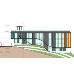 Incek Residences_Plan_4