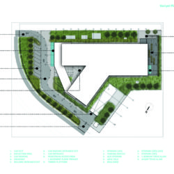 Intertech Building_Plan_1