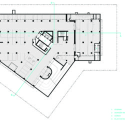 Intertech Building_Plan_10
