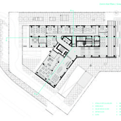 Intertech Building_Plan_2