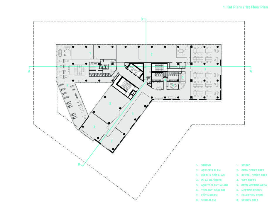 Intertech Building_Plan_3