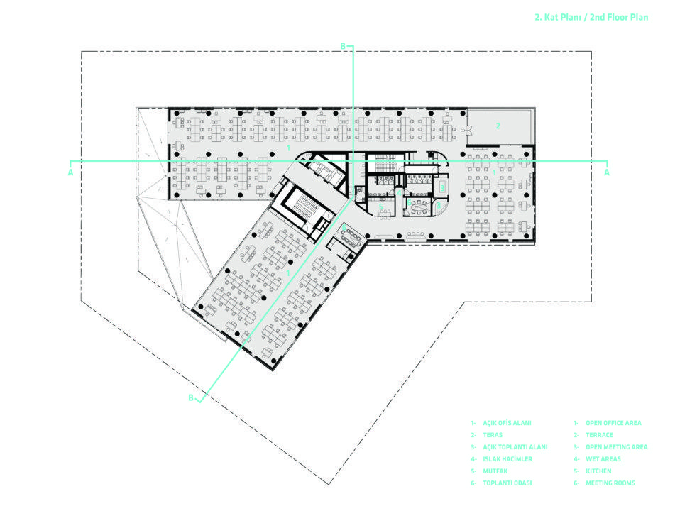 Intertech Building_Plan_4