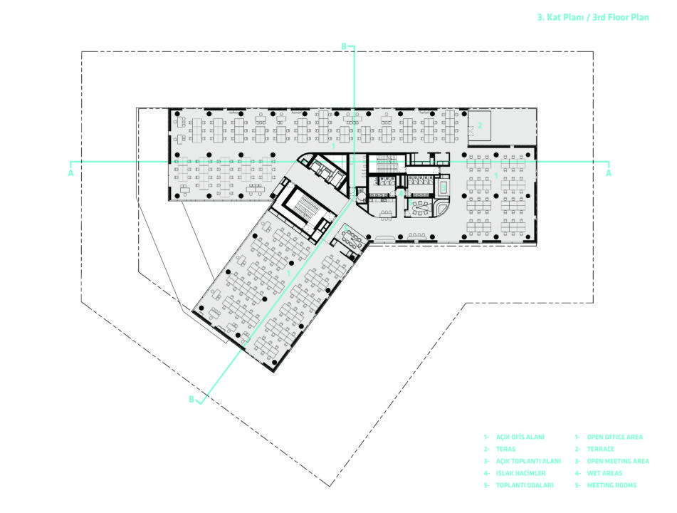 Intertech Building_Plan_5