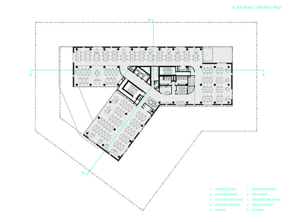 Intertech Building_Plan_6