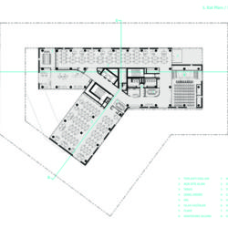 Intertech Building_Plan_7