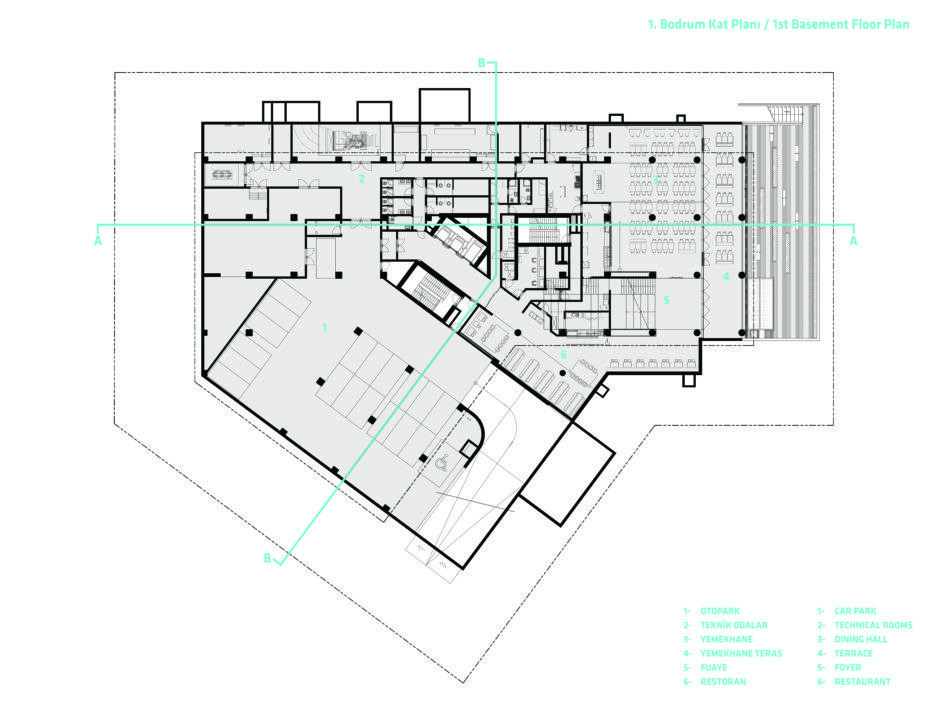 Intertech Building_Plan_8