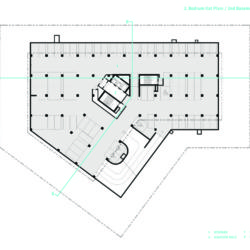 Intertech Building_Plan_9