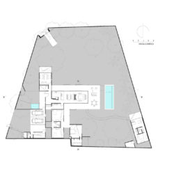 itzimna-house_plan_2