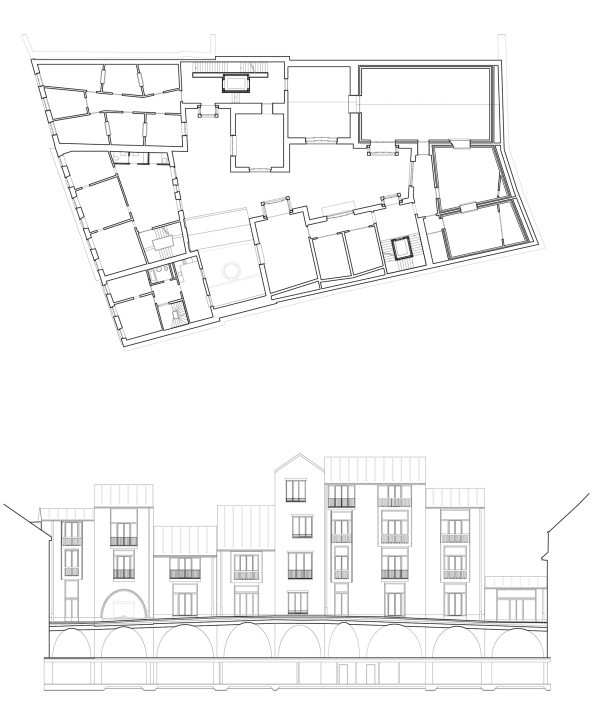 Jazz Campus_Plan_1