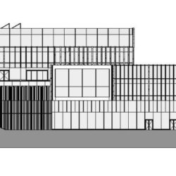 KRONA Knowledge and Cultural Centre_plan 02