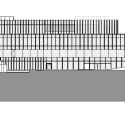 KRONA Knowledge and Cultural Centre_plan 05