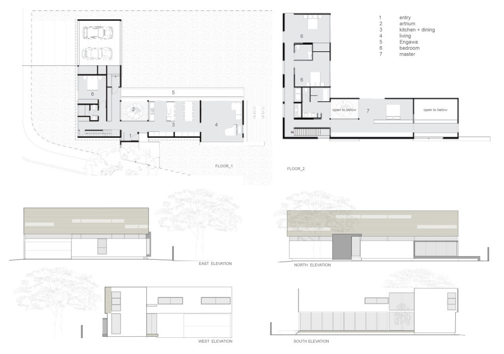 L house_plan-elevation