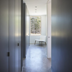 Lockeport Beach House_Inneenansicht 5