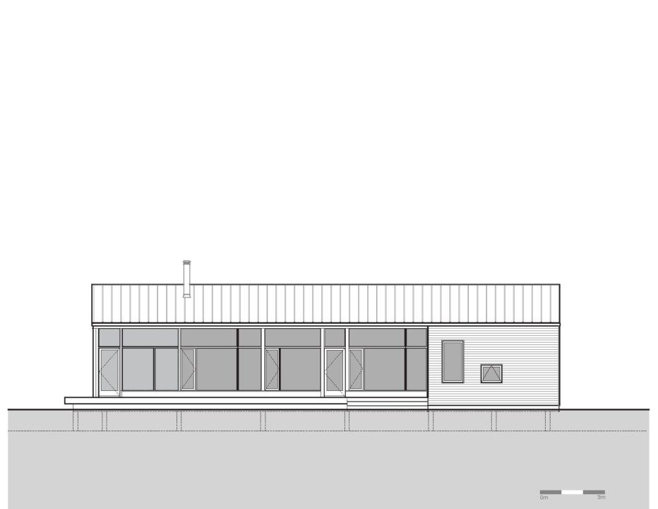 Lockeport Beach House_plan 10