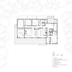 Lockeport Beach House_plan 4