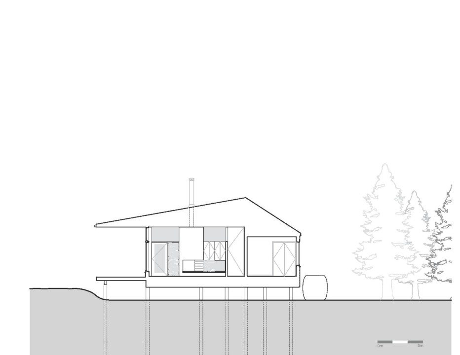 Lockeport Beach House_plan 5