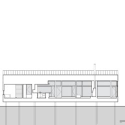 Lockeport Beach House_plan 6
