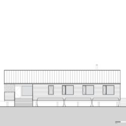 Lockeport Beach House_plan 7