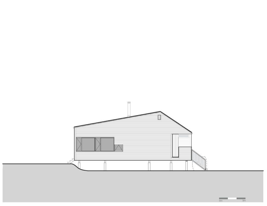 Lockeport Beach House_plan 8