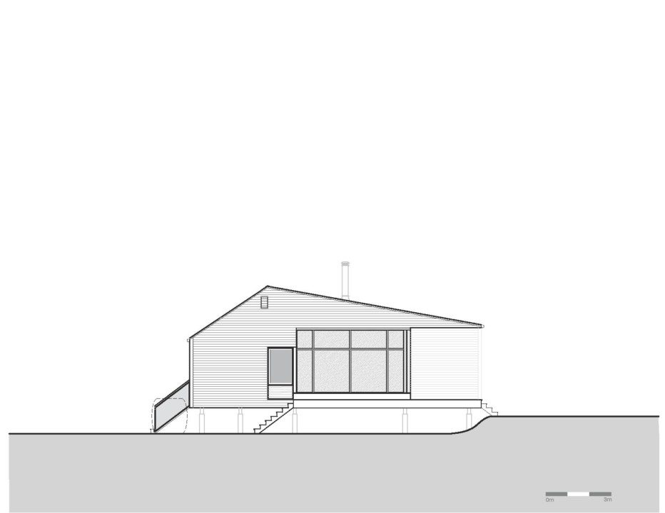 Lockeport Beach House_plan 9