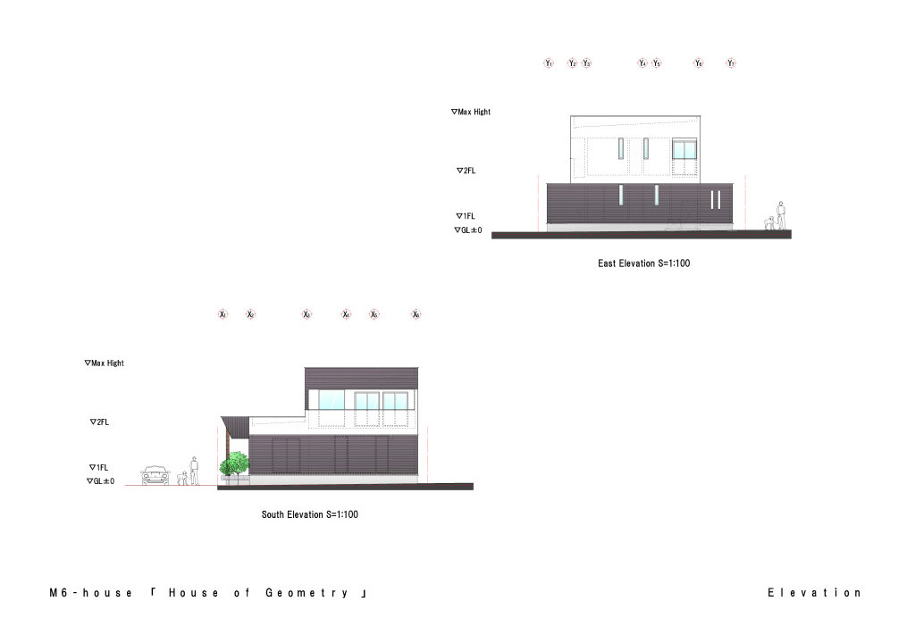 M6-house elevation 2