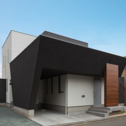 M6-house outside 2