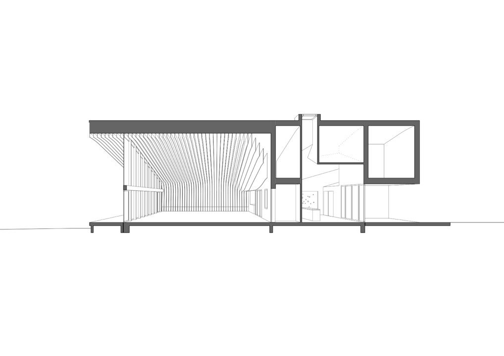 MF Hall_Plan_4