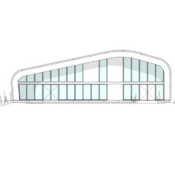 MF Hall_Plan_5