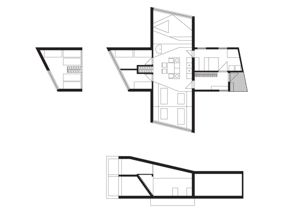 MOUNTAIN_LODGES_ plan 1