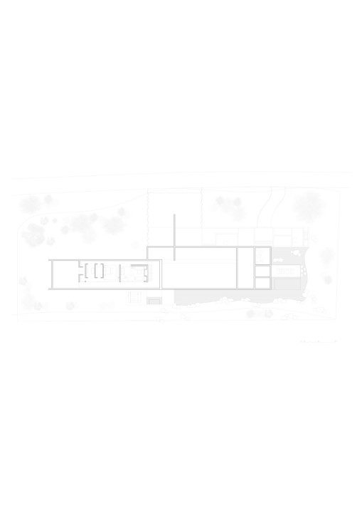 ms-house_plan_3