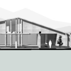 MW House_Plan_3
