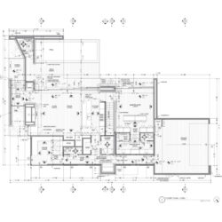 Main Stay House_Floorplan 1