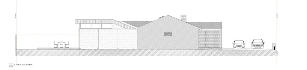 Malvern House_Plan_1