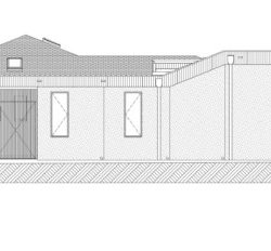 Malvern House_Plan_2