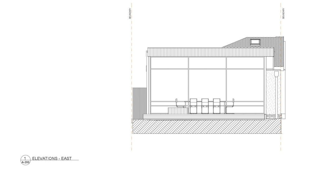 Malvern House_Plan_3