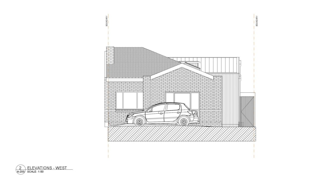 Malvern House_Plan_4
