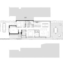 Malvern House_Plan_5