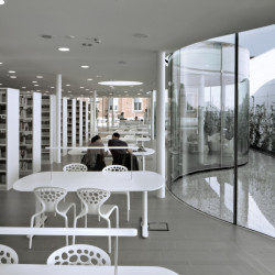 Maranello Library_Inn_3