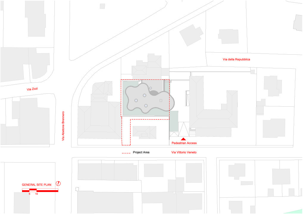 Maranello Library_Plan_1