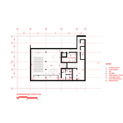 Maranello Library_Plan_3