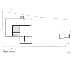 Marble House_Plan_1