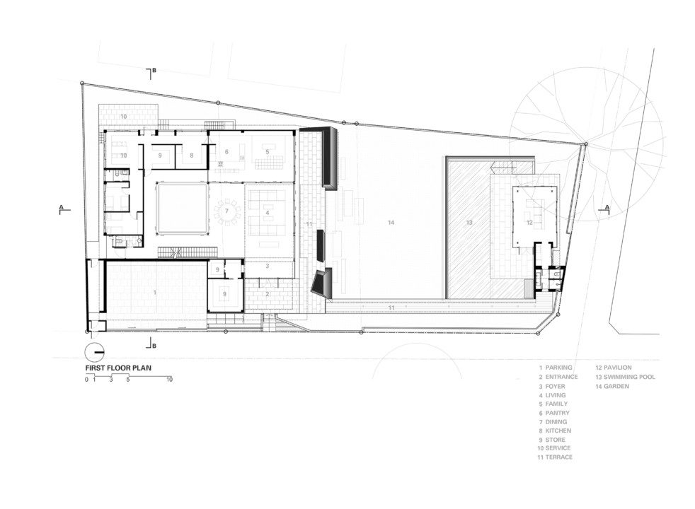 Marble House_Plan_2